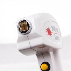 Laser diodowy MBT-808 #4