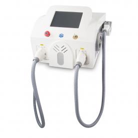 Urządzenie E-Light Shr MBT-Е160