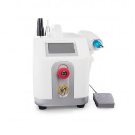 Laser do usuwania tatuażu MBT-800А #2