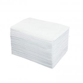 Ręcznik Włóknina Maxi 50 szt. 50 x 70 cm #1