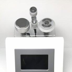 Urządzenie do liposukcji ultradźwiękowej i RF Zemits LipoLess #2