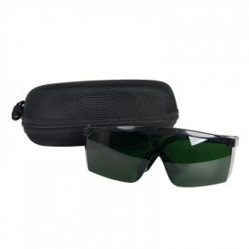 Okulary Ochronne Do Zabiegów Epilacji Ipl