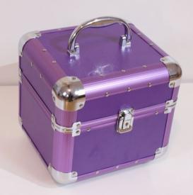 Kufer BB470 Purple