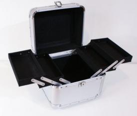 Kufer BB470 Silver #3
