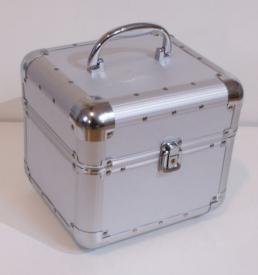 Kufer BB470 Silver