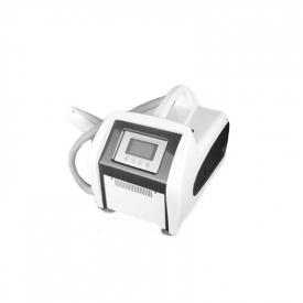 Laser Q-Switch ND-YAG