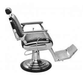 Fotel Barberski Bond #1