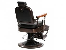 Fotel Barber King #2