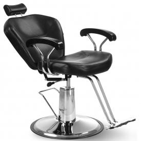 Fotel Barber Oliver #2