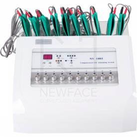 Urządzenie do elektrostymulacji NV-1002 #2