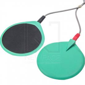 Urządzenie do elektrostymulacji NV-1002 #5