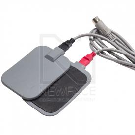 Aparat do elektrostymulacji z nagrzewaniem NV-1002B #5