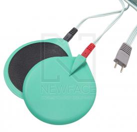 Aparat do elektrostymulacji NV-2000 #6