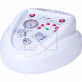 Urządzenie do masażu próżniowego NV-600 #2