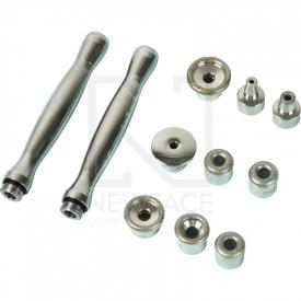 Aparat do mikrodermabrazji diamentowej NV-60L #1