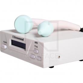 Aparat do sonoforezy NV-A02 #1