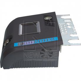 Kombajn kosmetyczny 4w1 NV-N92 #5