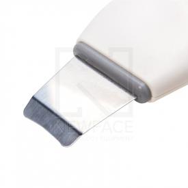 Urządzenie do peelingu kawitacyjnego 2201 #5