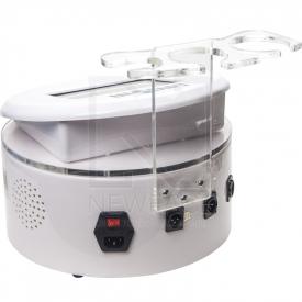 Urządzenie do liposukcji ultradźwiękowej i rf SK-02 #7
