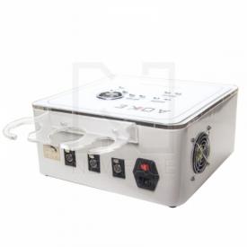 Urządzenie do liposukcji kawitacyjnej i rf Slim Systems #8