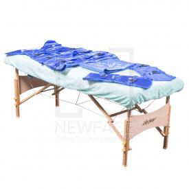 Aparat do masażu limfatycznego B-8310C1T #2