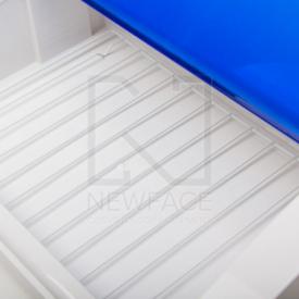 UV sterylizator YM-9007 #3