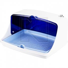 Urządzenie do UV dezynfekcji YM-9003 #2