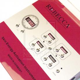 Urządzenie rf 4w1 High Class 092 R #4