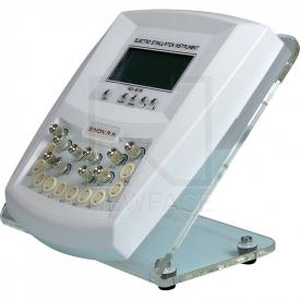 Urządzenie do elektrostymulacji BioTek D9116 #3