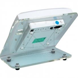 Urządzenie do elektrostymulacji BioTek D9116 #4