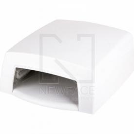 UV lampa do paznokci 4-żarówkowa YM - 203 36W #1