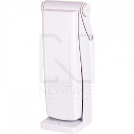 Lampa LED do manicure przenośna (akumulowana) YM - 508a #2