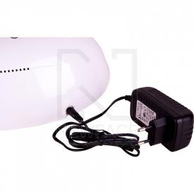 UV lampa LED do suszenia paznokci z timerem YM - 207 #3