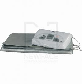 Koc elektryczny IB - 9003 #1