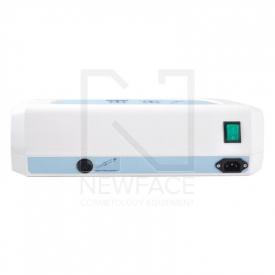 Urządzenie do darsonwalizacji H2301 #1