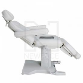 Fotel kosmetyczny elektryczny BC - 8699 #2