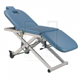 Fotel kosmetyczny elektryczny BC - 8686 #3