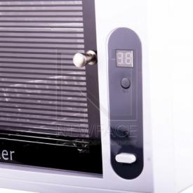 UV sterylizator YM-9002 #3
