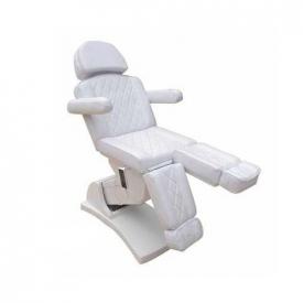 Fotel elektryczny do pedicure CH - 294b #1