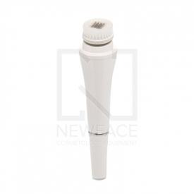 Urządzenie do oczyszczania skóry twarzy Yong Skin 1401 #1