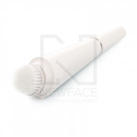 Urządzenie do oczyszczania skóry twarzy Yong Skin 1401 #3