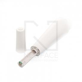 Urządzenie do oczyszczania skóry twarzy Yong Skin 1401 #4