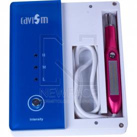 Fale radiowe do użytku domowego RF - 010a #2