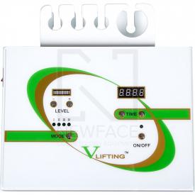 Urządzenie do liftingu falami radiowymi i mezoterapii Young-in Pro 017c #3