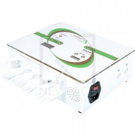 Urządzenie do liftingu falami radiowymi i mezoterapii Young-in Pro 017c #4