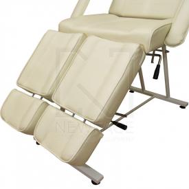 Fotel stacjonarny do pedicure 240 #2