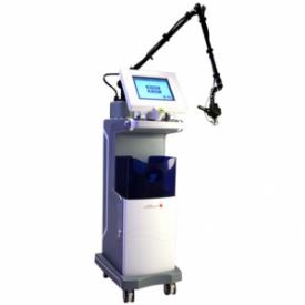 Laser frakcyjny CO2 KES 870+