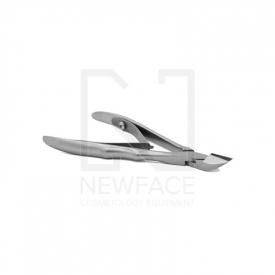 Cążki Do Skórek (Powierzchnia Tnąca- 14 mm) N7-11-14 (К-01)