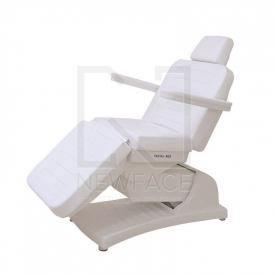 Fotel kosmetyczny elektryczny BC - 8676
