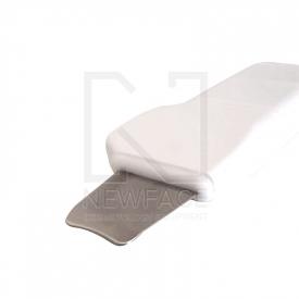 Peeling kawitacyjny ES - 9988 #3